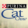 news Purina