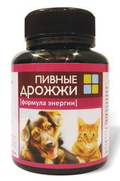 droggi formula energy