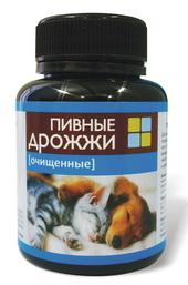 droggi ochishennye