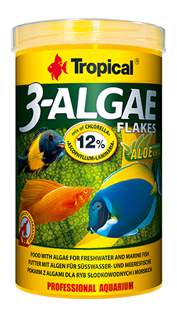 3-algae-flakes-1000-ml