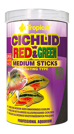 cichlid-red-green-medium 1000