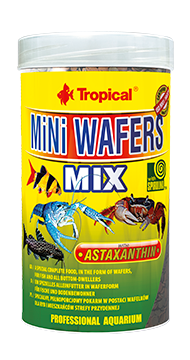 mini-wafers-mix 250
