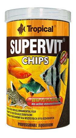 supervit-chips 1000-ml