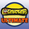 button Ultimate 1x1
