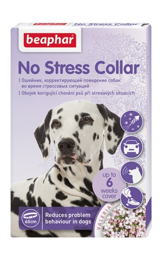 13229 No Stress Collar Dogs 2016