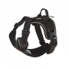 hurtta outdoors active harness raven