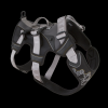 hurtta trail harness raven 1